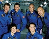 Europe_s_new_astronauts